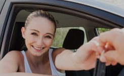 5 Tips For Getting A Car Loan On Bad Credit