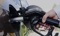 10 Tips to Help You Save Money on Petrol