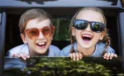 Quick and easy car loans for single parents