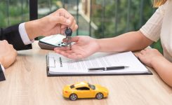 Can I afford a car loan? A guide for all car buyers.